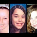 murder, murders, murder cases, murder case, kidnapping, kidnapping case, missing person, missing persons, missing person case, ariel castro, ariel castro cleveland kidnapping, ariel castro kidnapping
