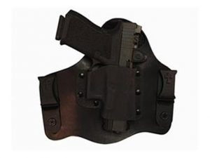 crossbreed, crossbreed holster, crossbreed holsters, micro red dot sights, crossbreed holsters red dot sights