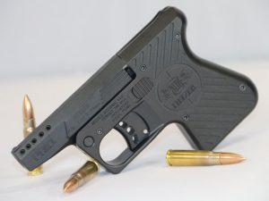 """PAK1 """"Pocket AK Pistol"""", heizer, heizer defense, heizer defense pak1, pak1 pistol, heizer defense pak1 pocket ak"""