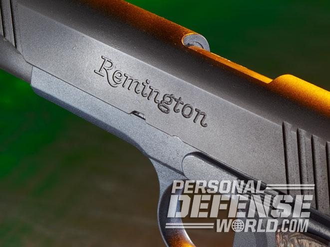 innovative custom guns, remington r1 enhanced, r1 enhanced, remington r1 enhanced .45 acp, r1 enhanced 45 acp, innovative custom guns remington, r1 enhanced engraved