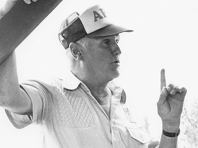 jeff cooper, gunsite, jeff cooper gunsite, jeff cooper gunsite gargantuan gossip, gunsite gargantuan gossip, gunsite gossip, jeff cooper shooting instructor