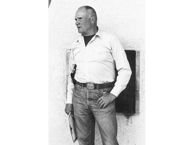 jeff cooper, gunsite, jeff cooper gunsite, jeff cooper gunsite gargantuan gossip, gunsite gargantuan gossip, gunsite gossip, jeff cooper profile