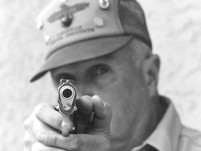 jeff cooper, gunsite, jeff cooper gunsite, jeff cooper gunsite gargantuan gossip, gunsite gargantuan gossip, gunsite gossip, jeff cooper gun