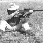 jeff cooper, gunsite, jeff cooper gunsite, jeff cooper gunsite gargantuan gossip, gunsite gargantuan gossip, gunsite gossip, jeff cooper rifle