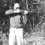jeff cooper, gunsite, jeff cooper gunsite, jeff cooper gunsite gargantuan gossip, gunsite gargantuan gossip, gunsite gossip, jeff cooper training