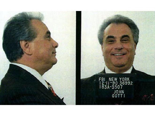 mob, mobster, mobsters, gangster, gangsters, famous mobsters, famous mobster, famous gangster, famous gangsters, mafia, mafia criminal, john gotti, john gotti mob, john gotti mobster, john gotti mafia, john gotti gangster