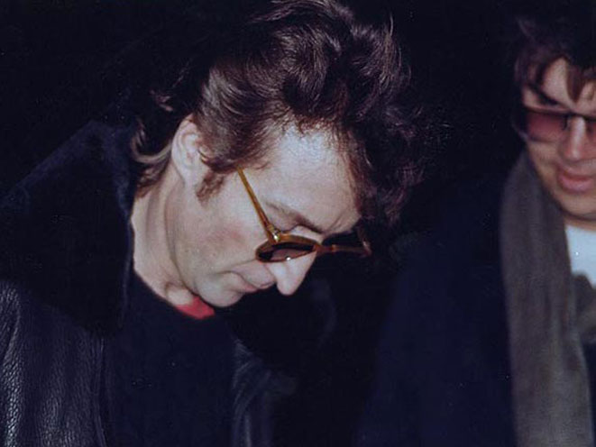 murder, murders, murder cases, murder case, kidnapping, kidnapping case, missing person, missing persons, missing person case, john lennon, john lennon murder, john lennon killing, mark david chapman, mark david chapman john lennon
