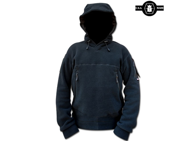 Kitanica American Hoodie, kitanica, kitanica american, kitanica hoodie, american hoodie