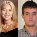 murder, murders, murder cases, murder case, kidnapping, kidnapping case, missing person, missing persons, missing person case, natalee holloway, natalee holloway disappearance, joran van der slot