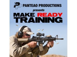 panteao, panteao productions, panteao training, panteao training facility