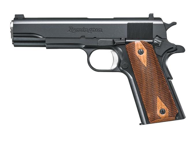 1911, M1911, M1911A1, M1911-A1, 1911 guns, 1911 gun, 1911 pistols, 1911 pistol, M1911 Guns, M1911 gun, M1911A1 Guns, M1911A1 Pistol, remington 1911 r1