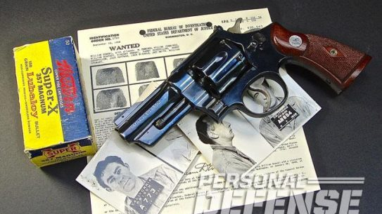 Smith & Wesson .357 Magnum Revolver, .357 mag, smith & wesson .357 mag, .357 mag revolver, smith wesson .357 magnum revolver lead