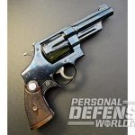 Smith & Wesson .357 Magnum Revolver, .357 mag, smith & wesson .357 mag, .357 mag revolver, smith wesson .357 magnum revolvers
