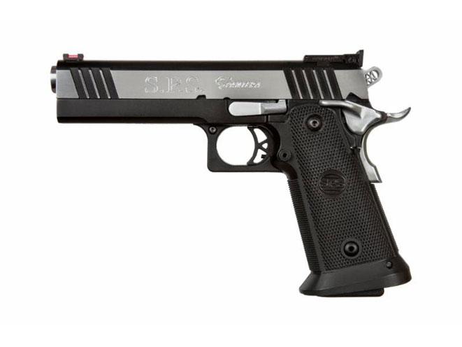 SPS Pantera, SPS Pantera pistol, SPS Pantera handgun, SPS Pantera handguns