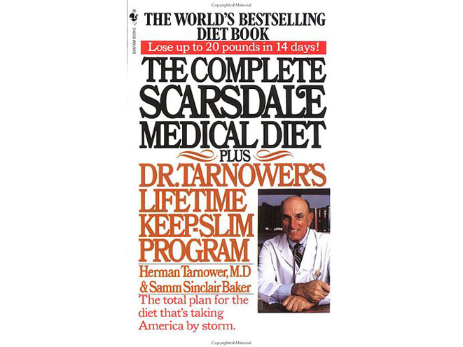scarsdale diet doctor murder, scarsdale diet doctor, jean harris, herman turnover