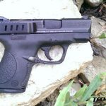 smith & wesson, smith wesson m&p shield, techna clip, techna clip m&p shield belt clip, techna clip smith & wesson