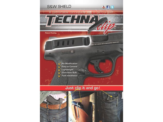 smith & wesson, smith wesson m&p shield, techna clip, techna clip m&p shield belt clip, techna clip smith & wesson, techna clip m&p shield belt clips