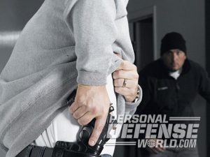 washington homeowner, armed homeowner, intruder, intruders