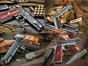 1911, 1911 gun, 1911 guns, 1911 pistol, 1911 pistols, 1911 handgun, 1911 handguns