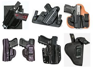 holster, holsters, concealed carry, concealed carry holster, concealed carry holsters, ccw, ccw holster, ccw holsters