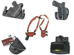 holster, holsters, concealed carry holster, concealed carry holsters, concealed carry