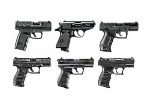 walther, Walther handguns, walther handgun, walther pistols, walther pistol, walther concealed carry, concealed carry