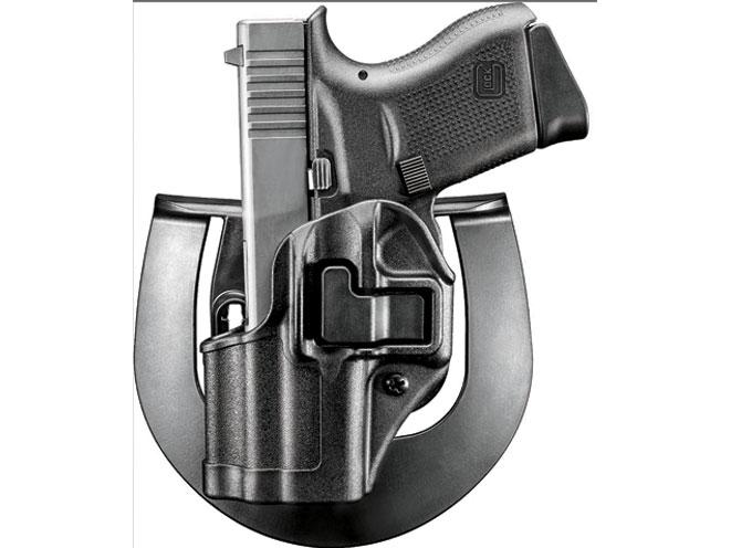 combat handguns, blackhawk, blackhawk serpa, blackhawk serpa holster, blackhawk serpa holsters