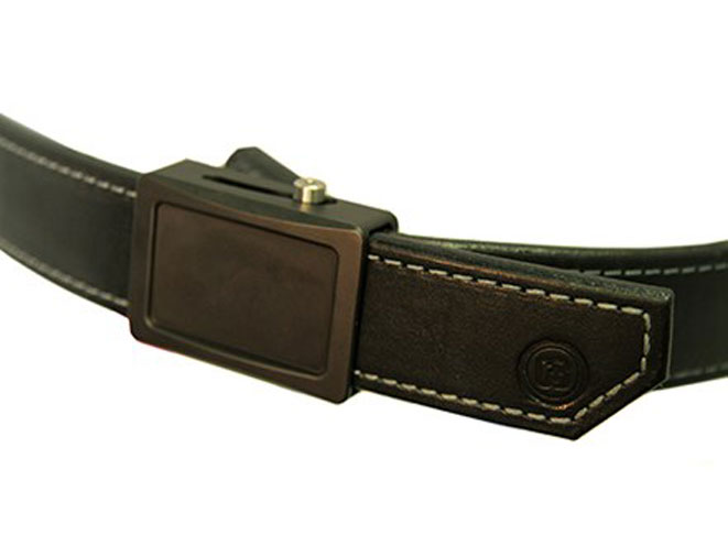 CROSSBREED, CROSSBREED HOLSTER, CROSSBREED HOLSTERS, CROSSOVER BELT, CROSSBREED CROSSOVER BELT, CROSSBREED ARES AEGIS, ARES AEGIS CROSSOVER BELT, CROSSOVER BELT BROWN LEATHER BELT