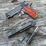 1911, 1911 gun, 1911 guns, 1911 pistol, 1911 pistols, 1911 handgun, 1911 handguns, chambers custom pistols, chambers custom pistols 1911