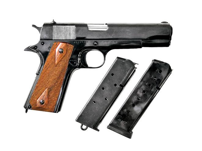 concealed carry, concealed carry gun, concealed carry guns, autopistol, autopistols, concealed carry autopistol, concealed carry autopistols, compact autopistol, compact autopistols, CIMARRON M1911