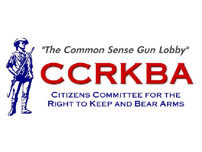 gun control, gun law, Sen. Tim Kaine