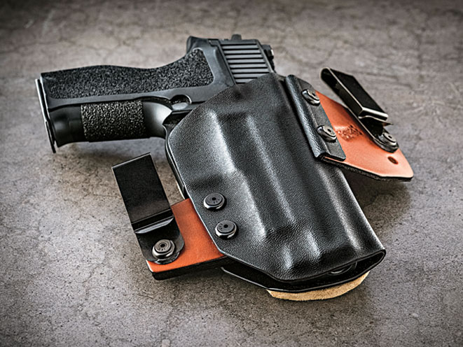 holster, holsters, concealed carry, concealed carry holster, concealed carry holsters, ccw, ccw holster, ccw holsters, comfort holsters bentley