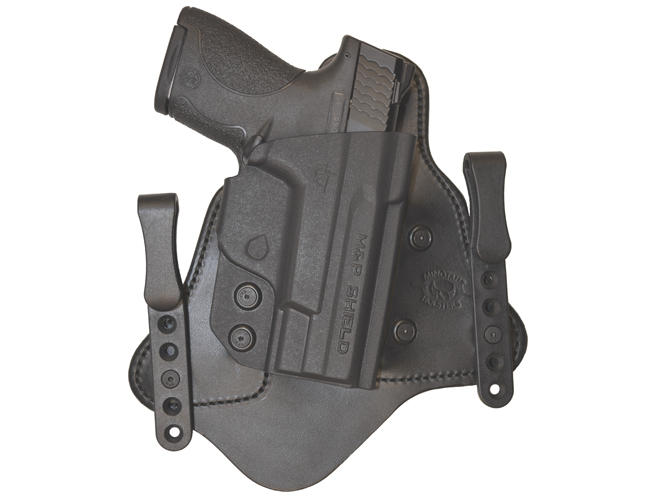 holster, holsters, concealed carry, concealed carry holster, concealed carry holsters, Comp-Tac MTAC Holster