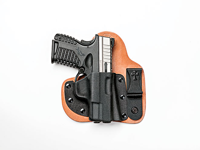 holster, holsters, concealed carry, concealed carry holster, concealed carry holsters, ccw, ccw holster, ccw holsters, crossbreed appendix