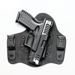 holster, holsters, concealed carry, concealed carry holster, concealed carry holsters, ccw, ccw holster, ccw holsters, crossbreed supertuck