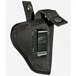 holster, holsters, concealed carry, concealed carry holster, concealed carry holsters, ccw, ccw holster, ccw holsters, crossfire undercover