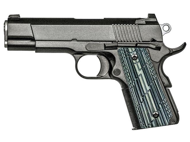 concealed carry, concealed carry gun, concealed carry guns, autopistol, autopistols, concealed carry autopistol, concealed carry autopistols, compact autopistol, compact autopistols, dan wesson 1911