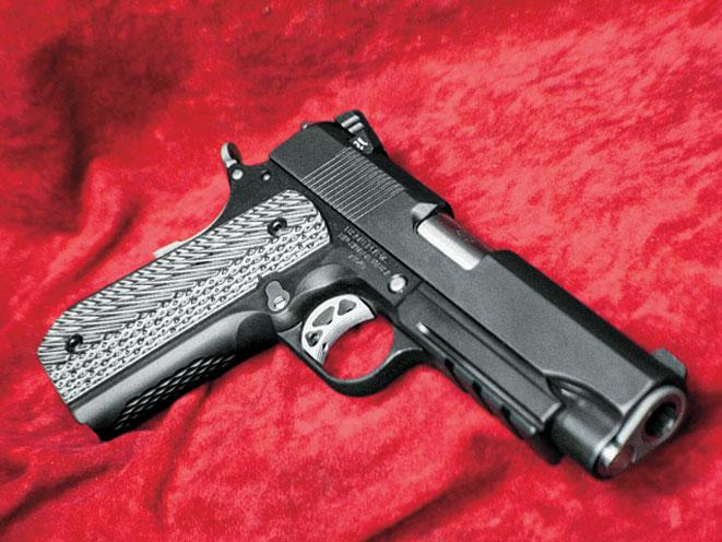 1911, 1911 gun, 1911 guns, 1911 pistol, 1911 pistols, 1911 handgun, 1911 handguns, fusion firearms guns, fusion firearms 1911