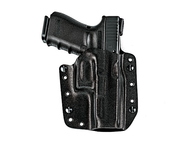 holster, holsters, concealed carry, concealed carry holster, concealed carry holsters, ccw, ccw holster, ccw holsters, galco corvus