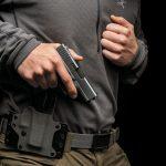 glock, glock 43, GLOCK 43 9mm, glock pistol, glock pistols, glock handgun, glock handguns, glock 9mm, glock g43, glock 43 gun