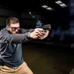 glock, glock 43, GLOCK 43 9mm, glock pistol, glock pistols, glock handgun, glock handguns, glock 9mm, glock g43, glock 43 gun, glock 43 test