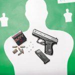 glock, glock 43, GLOCK 43 9mm, glock pistol, glock pistols, glock handgun, glock handguns, glock 9mm, glock g43, glock 43 gun, glock 43 range