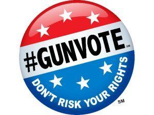 #Gunvote, gunvote, gunvote video, #Gunvote video, nssf gunvote, nssf #Gunvote