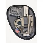 holster, holsters, concealed carry holster, concealed carry holsters, concealed carry, N82 Tactical Professional