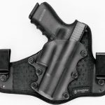 holster, holsters, concealed carry holster, concealed carry holsters, concealed carry, Stealth Gear USA Onyx