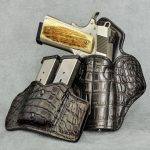 holster, holsters, concealed carry holster, concealed carry holsters, concealed carry, ETW Holsters