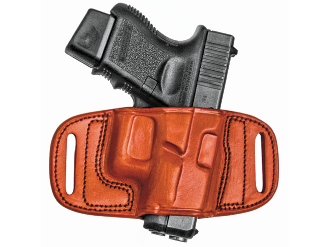 holster, holsters, concealed carry holster, concealed carry holsters, concealed carry, Tagua Gunleather Quick Draw