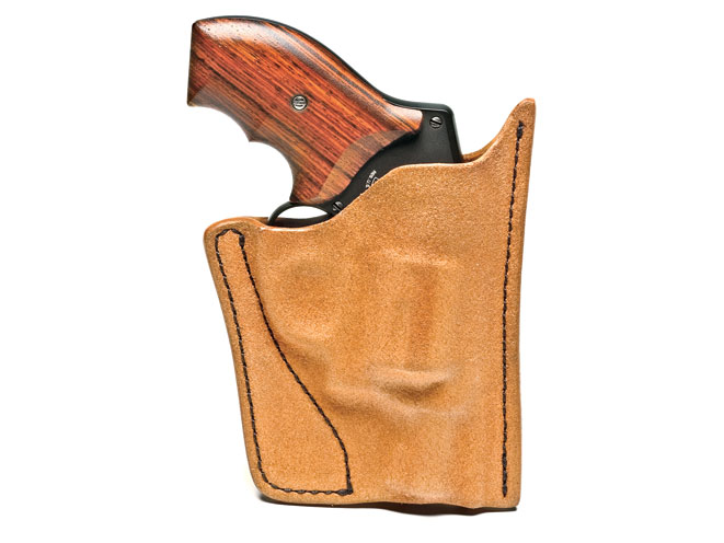 holster, holsters, concealed carry holster, concealed carry holsters, concealed carry, Dillon Leather El Raton