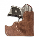 holster, holsters, concealed carry holster, concealed carry holsters, concealed carry, Jason Winnie PCF