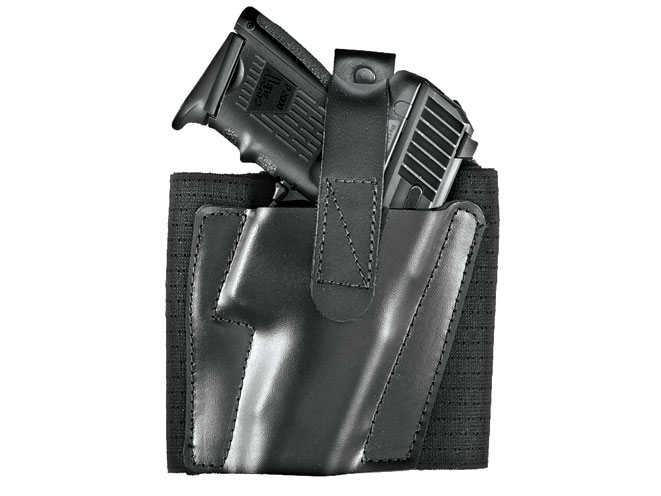 holster, holsters, concealed carry holster, concealed carry holsters, concealed carry, Aker International Comfort-Flex PRO